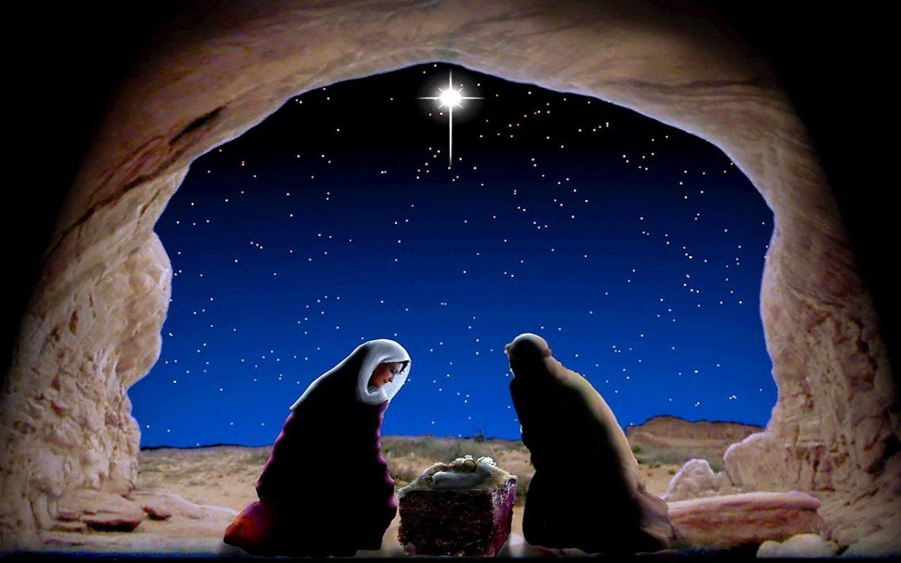25 de diciembre navidad - Nacimiento para navidad ...