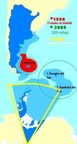 [Imagen: mapa_aos.JPG]