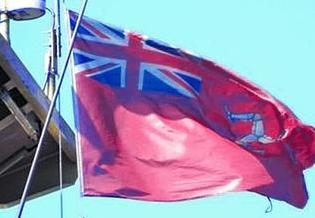 """Unasur - Declaran """"ilegal"""" la bandera de Malvinas - Impedirán que atraquen los buques Ch007"""