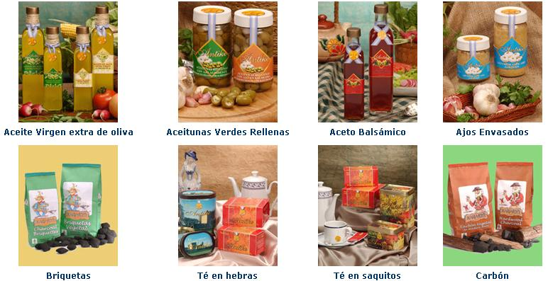 Agua dulce argentina se vende taringa - Productos de la india ...