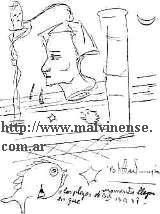 Benjamín Solari Parravicini (Nostradamus made in Argentina) 051