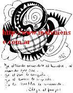 Las Profesias de Benjamín Solari Parravicini 033