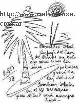 Las Profesias de Benjamín Solari Parravicini 040