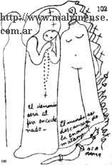 Las Profesias de Benjamín Solari Parravicini 041